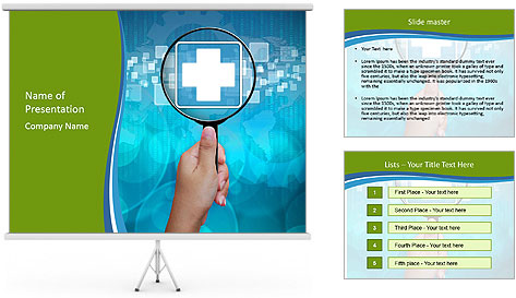 0000080290 PowerPoint Template