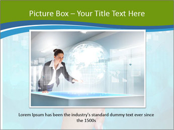 0000080290 PowerPoint Template - Slide 15