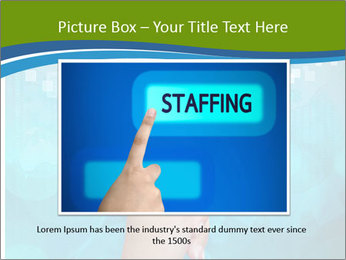 0000080290 PowerPoint Template - Slide 16