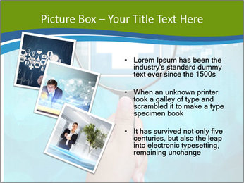 0000080290 PowerPoint Template - Slide 17