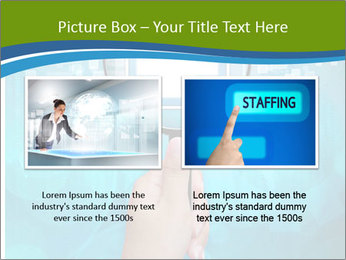 0000080290 PowerPoint Template - Slide 18