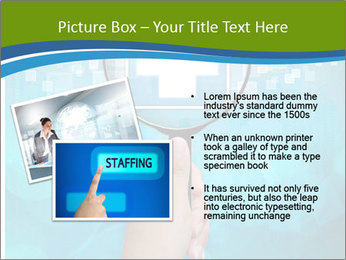 0000080290 PowerPoint Template - Slide 20
