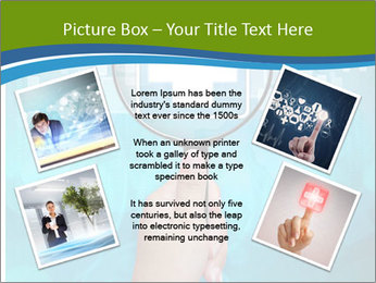 0000080290 PowerPoint Template - Slide 24