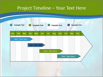 0000080290 PowerPoint Template - Slide 25