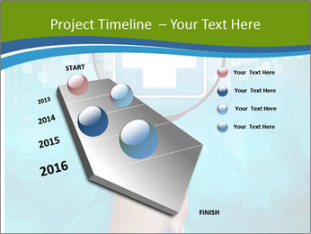 0000080290 PowerPoint Template - Slide 26