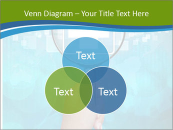 0000080290 PowerPoint Template - Slide 33