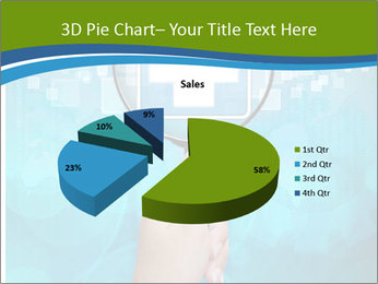 0000080290 PowerPoint Template - Slide 35