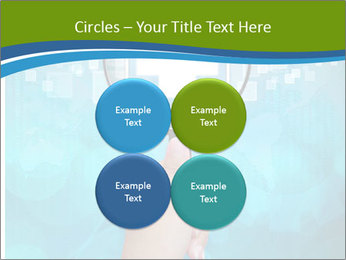 0000080290 PowerPoint Template - Slide 38