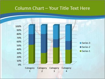 0000080290 PowerPoint Template - Slide 50
