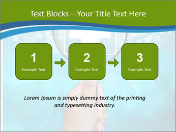 0000080290 PowerPoint Template - Slide 71