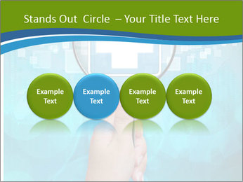 0000080290 PowerPoint Template - Slide 76