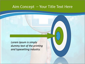 0000080290 PowerPoint Template - Slide 83