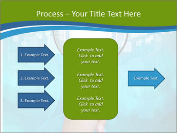 0000080290 PowerPoint Template - Slide 85
