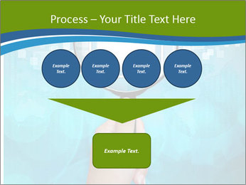 0000080290 PowerPoint Template - Slide 93