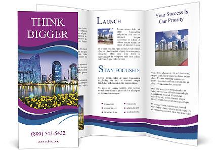 0000080291 Brochure Templates