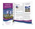 0000080291 Brochure Template