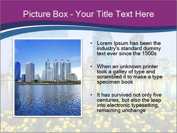 0000080291 PowerPoint Template - Slide 13