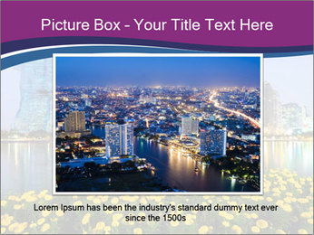0000080291 PowerPoint Template - Slide 15
