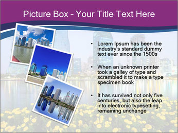 0000080291 PowerPoint Template - Slide 17