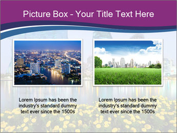 0000080291 PowerPoint Template - Slide 18
