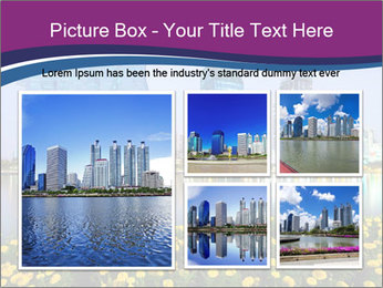 0000080291 PowerPoint Template - Slide 19