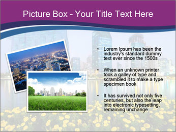 0000080291 PowerPoint Template - Slide 20