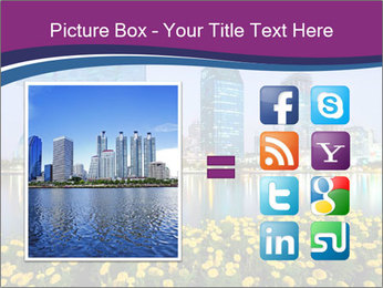 0000080291 PowerPoint Template - Slide 21