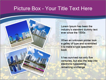 0000080291 PowerPoint Template - Slide 23
