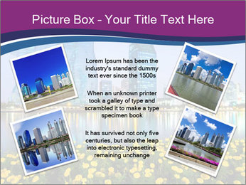 0000080291 PowerPoint Template - Slide 24
