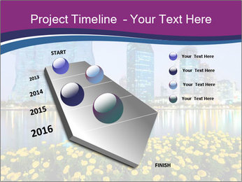 0000080291 PowerPoint Template - Slide 26