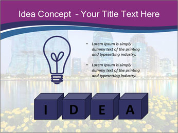 0000080291 PowerPoint Template - Slide 80