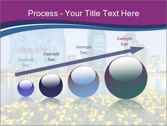 0000080291 PowerPoint Template - Slide 87