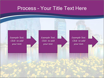 0000080291 PowerPoint Template - Slide 88