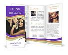 0000080292 Brochure Template