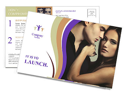 0000080292 Postcard Template