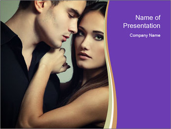 0000080292 PowerPoint Template - Slide 1