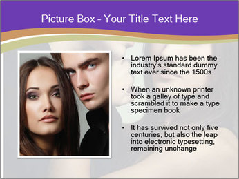 0000080292 PowerPoint Templates - Slide 13