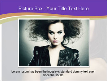 0000080292 PowerPoint Template - Slide 15