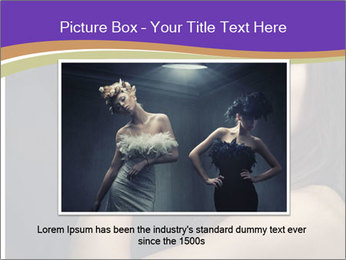 0000080292 PowerPoint Templates - Slide 16