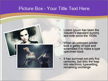 0000080292 PowerPoint Template - Slide 20