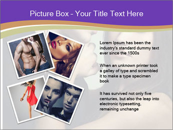 0000080292 PowerPoint Template - Slide 23