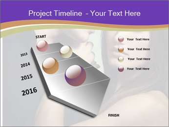 0000080292 PowerPoint Templates - Slide 26