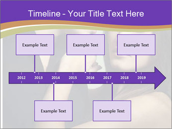 0000080292 PowerPoint Templates - Slide 28