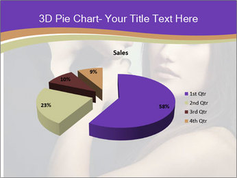 0000080292 PowerPoint Templates - Slide 35
