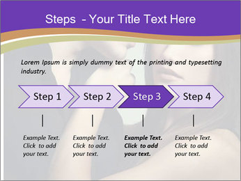 0000080292 PowerPoint Templates - Slide 4