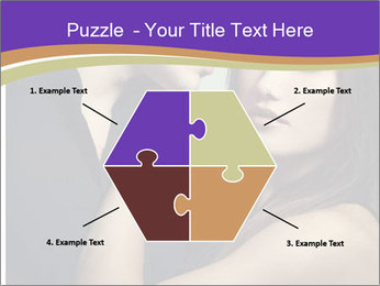 0000080292 PowerPoint Templates - Slide 40