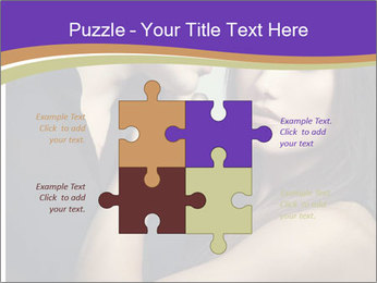 0000080292 PowerPoint Templates - Slide 43