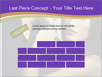 0000080292 PowerPoint Templates - Slide 46