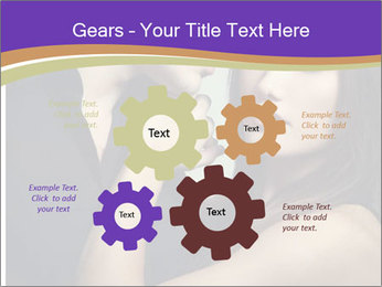 0000080292 PowerPoint Templates - Slide 47