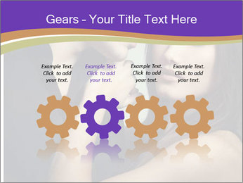0000080292 PowerPoint Templates - Slide 48